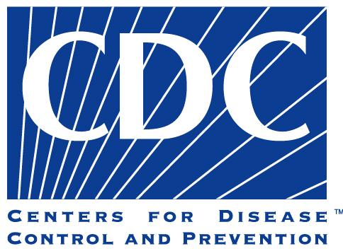 美国CDC