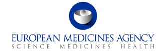 欧洲药品局(EMEA)